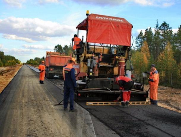 Ккладбищу Ростова-на-Дону построят новейшую дорогу