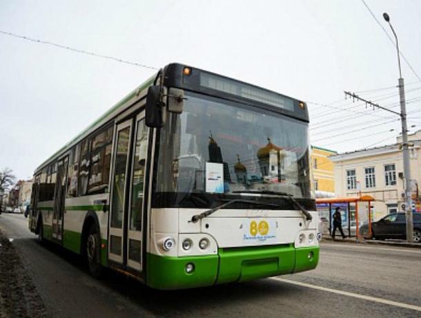 Дополнительной автобусной остановкой снабдят маршруты №77 и №77-МТ в Ростове