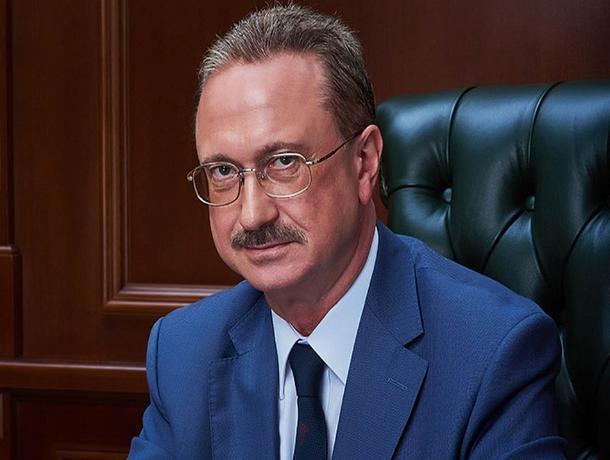 Росатом поможет правительству Ростовской области работать эффективнее