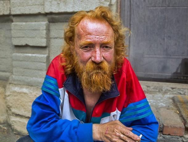 В Ростовской области 20% мужчин не доживают до пенсии