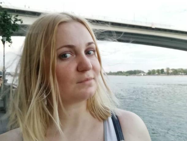 «Я мама двоих детей»: участница проекта «Преображение-2» Анна Алексеева