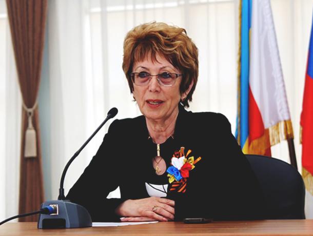 Стало известно, кто займет место чиновника, «погоревшего» на крупной взятке под Ростовом