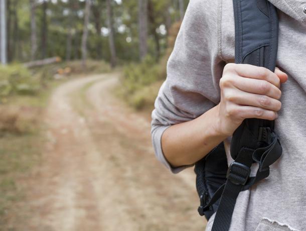 Школьник с рюкзаком за плечами загадочно пропал после посещения Северного рынка в Ростове