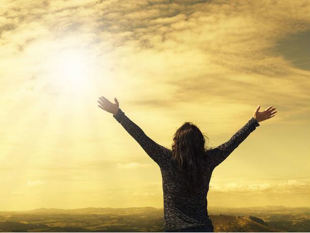 30 сентября — Рюмочный день! А вы знаете свою меру?