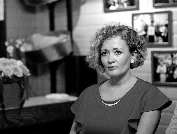 Активистка «Открытой России» Анастасия Шевченко признана политзаключенной