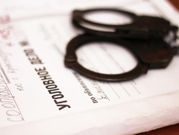 В Ростове бизнесменов будут судить за хищение бюджетных денег