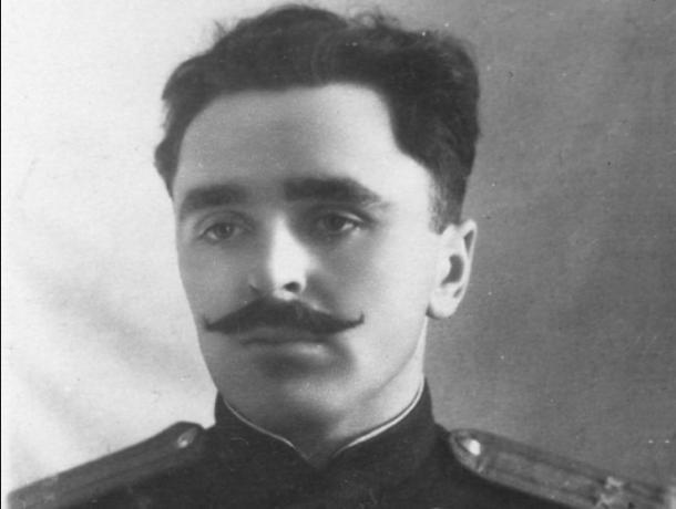 Календарь: Исполнилось 102 года со дня рождения дважды Героя СССР Алексея Мазуренко