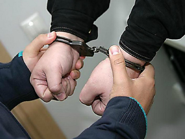 Длительный тюремный срок грозит ростовчанину за попытку похитить и убить своего знакомого
