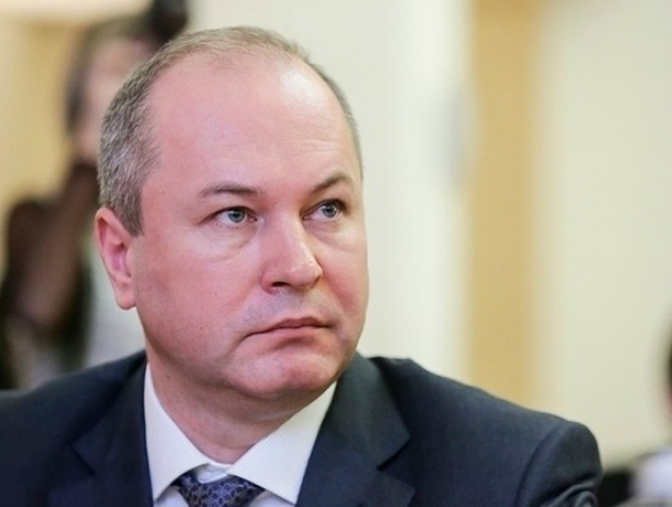 Ответить за пассажирский коллапс в Ростове придется перед прокуратурой Виталию Кушнареву