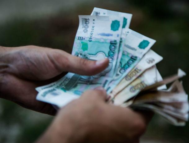 Ростовская область вошла в десятку регионов с самыми щедрыми курильщиками