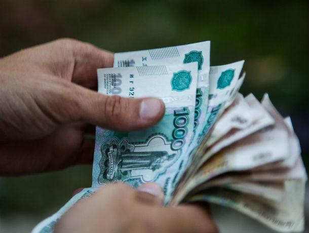 «Трансперенси» отыскала многомиллиардные нарушения взакупках наремонт дорог кЧМ