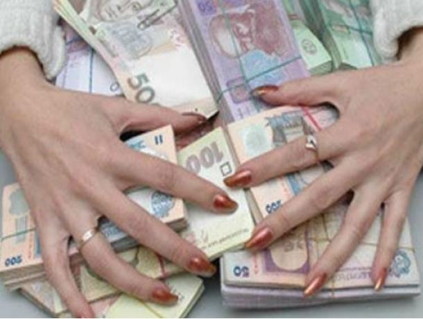 Мошенница выманила уростовчан восемь млн. руб.