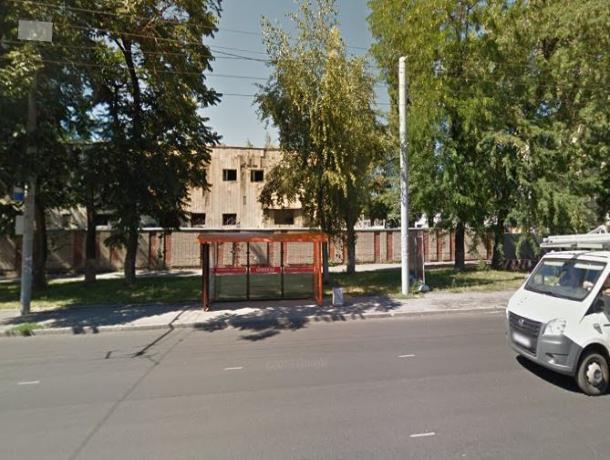 Минобороны пытается через суд вернуть участок в центре Ростова