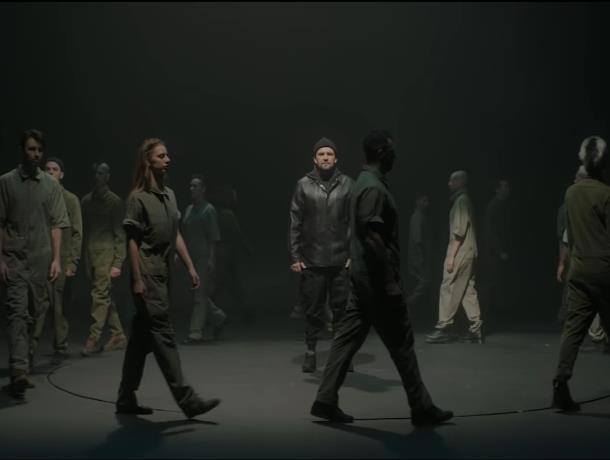 «Раньше душевно было», - поклонники ростовского рэпера Басты не оценили новый клип «Скандал»