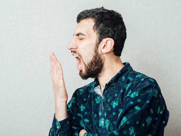 Топ-5 способов освежить дыхание