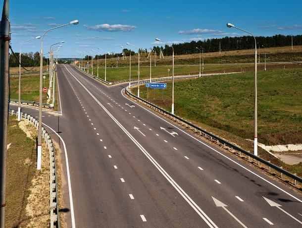 Подрядчик «Автодора» в Ростовской области отказался ликвидировать дефекты на трассе М4 «Дон»