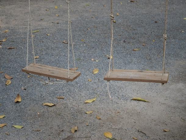 В Батайске обнаружили мертвым 11-летнего мальчика