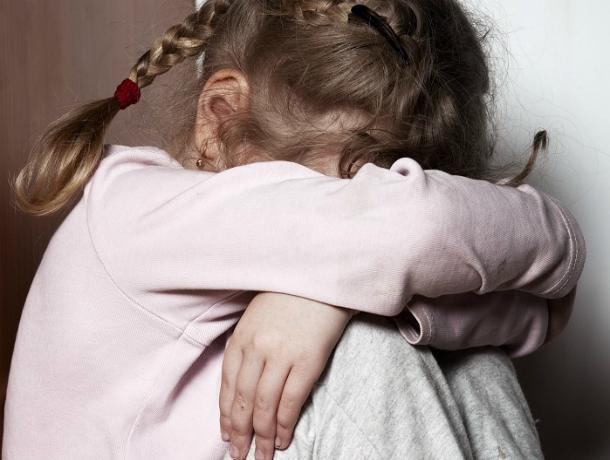 13 лет «строгача» получил дедушка, год развращавший внучку вСевастополе