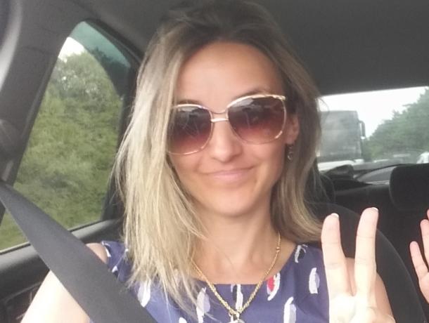 «Домохозяйки за 40 – могут прекрасно выглядеть»: Марина Медведева в проекте «Преображение-2»
