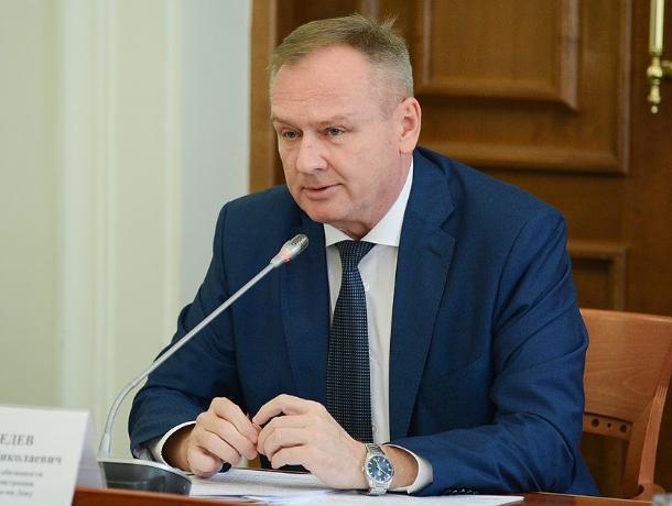 Проваливший транспортную реформу в Ростове чиновник может возглавить район в Сочи