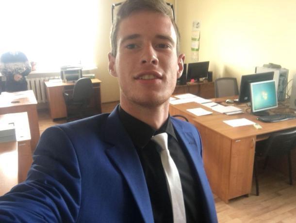Срочник из Ростовской области трагически погиб в воинской части в Ставрополе