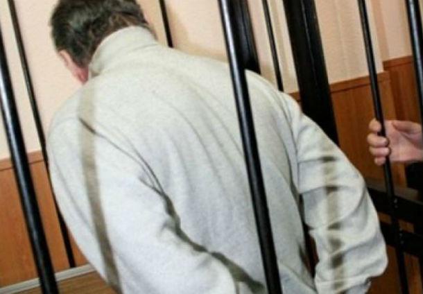 Любовник пенсионерки сексуальными действиями в Таганроге и Севастополе нанес травму 8-летней девочке