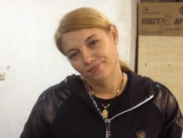 Потерявшую память молодую мать нашли в ростовской реанимации после страшной аварии