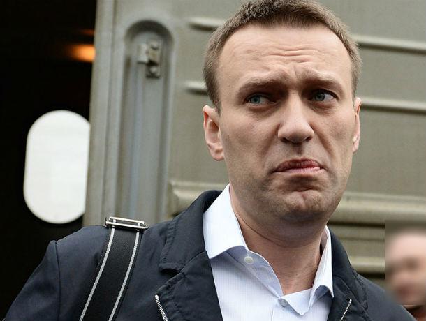 Деньги на оплату штрафов ростовскими сторонниками Навального пришлось собирать москвичам