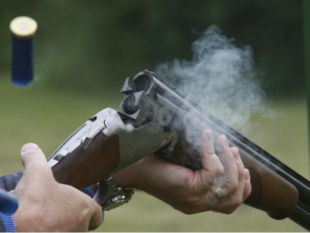 Выстрелом в голову случайно убил своего приятеля неосторожный охотник в Ростовской области