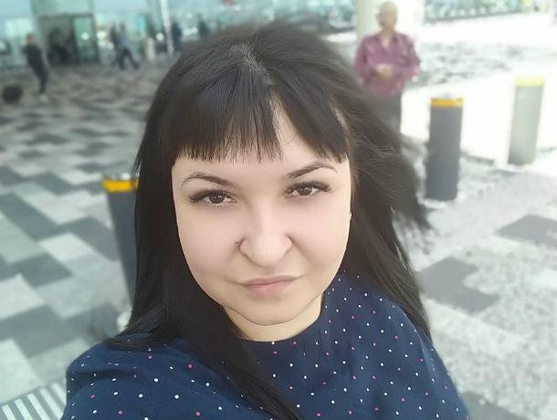 «Хочу бросить вызов самой себе»: участница проекта «Преображение-2» Екатерина Ильченко