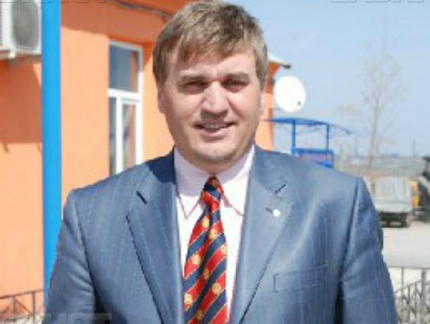 Основателя группы компаний «МИТОС» потребовали признать банкротом в Ростовской области