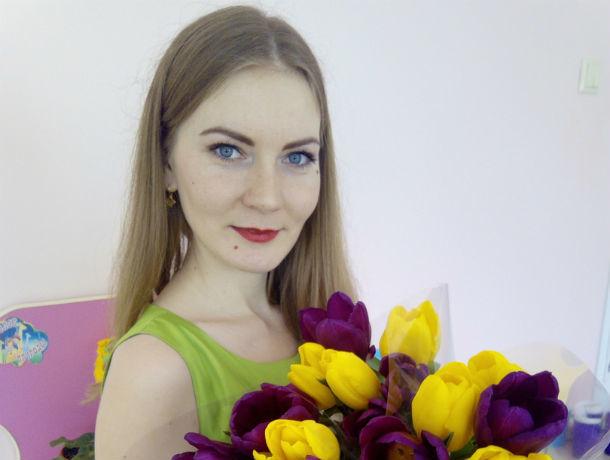 «Мечтаю о победе в конкурсе»: участница проекта «Преображение-2» Татьяна Чурбакова