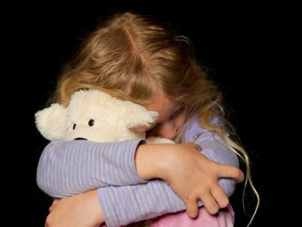 Надругавшегося над 8-летней девочкой в московском «Макдональдсе» извращенца поймали в Ростовской области