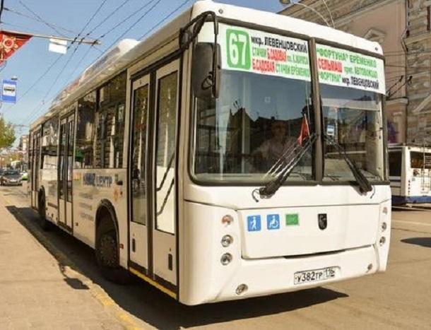 «Что за идиотизм с пертурбацией транспорта?» - ростовчане в недоумении от отмены маршрутов