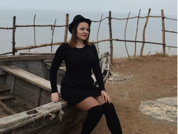 Ростовчанка Мария Ракович готова к «Преображению»