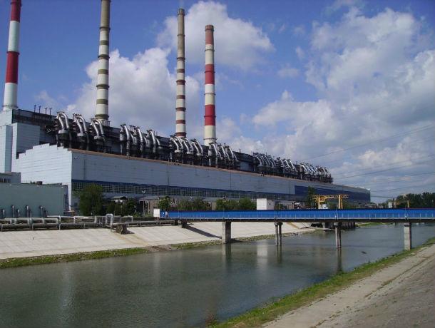«Надо пересмотреть траты энергетиков» - эксперт о закрытии Новочеркасской ГРЭС