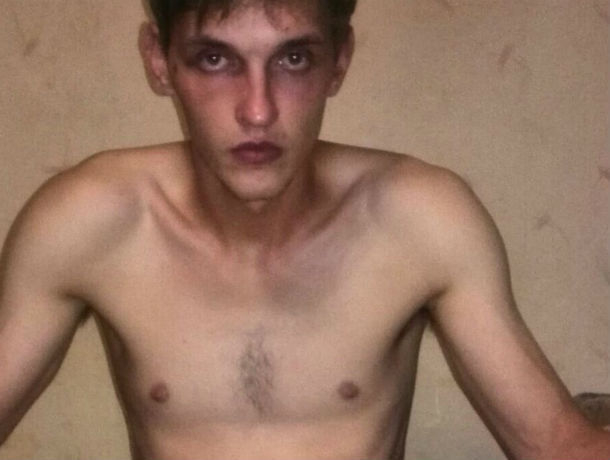 «Изощренными пытками в полиции меня вынудили сознаться в грабеже», - Сергей Мурашов