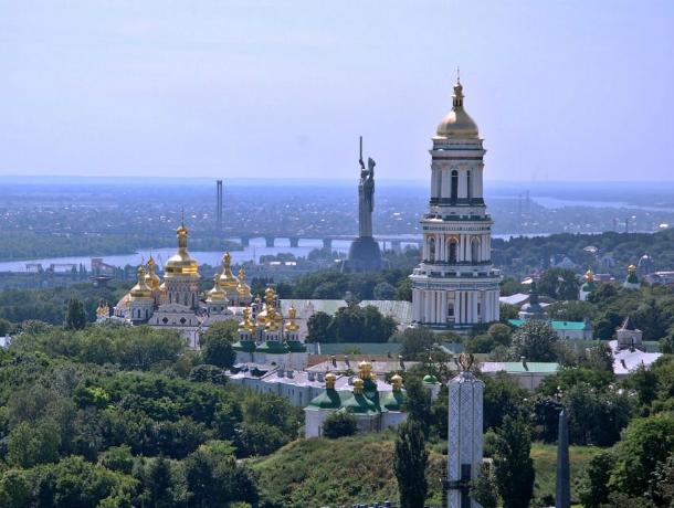 Украинские власти бойкотировали совещание комитета ПАЧЭС вРостове