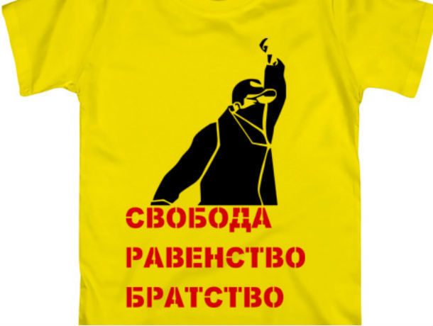 «Желтые жилеты» выйдут на акцию протеста в Ростове против повышения цен на бензин