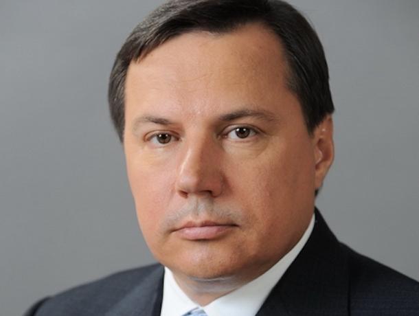 Предприятие бывшего депутата  «Единой России» в Ростовской области атаковали кредиторы