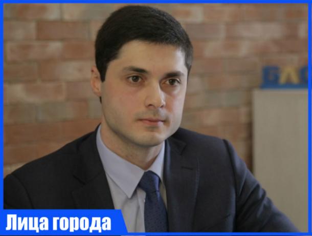 Потребовать признать вас банкротом может сторонний человек, - глава «Территории Банкротства» Степан Сагиров