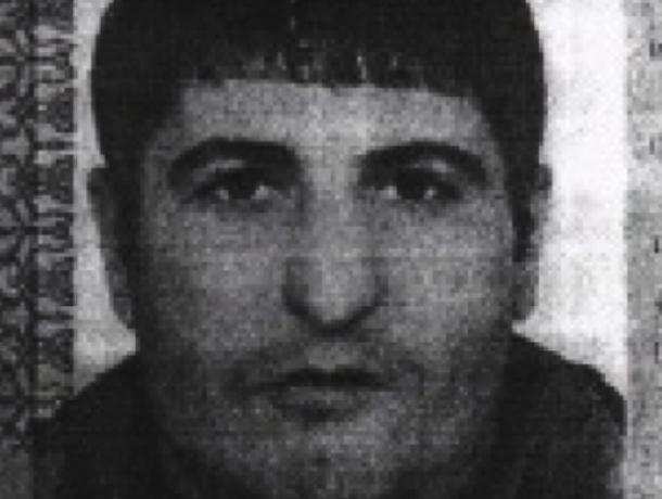 В Ростовской области разыскивают крупного наркодиллера