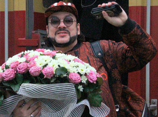 «Самой счастливой девочкой» в Ростове сделал Филипп Киркоров поклонницу, взявшую его фамилию