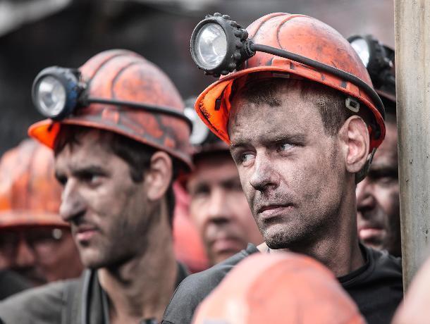 Вместе с экономикой упали и доходы жителей Ростовской области