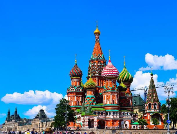 Из Ростова-на-Дону в Москву: какой будет «Ночь искусств» в столице