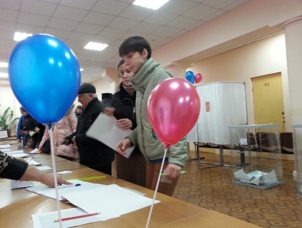 Проверь: надо ли тебе завтра идти голосовать на довыборах в гордуму Ростова