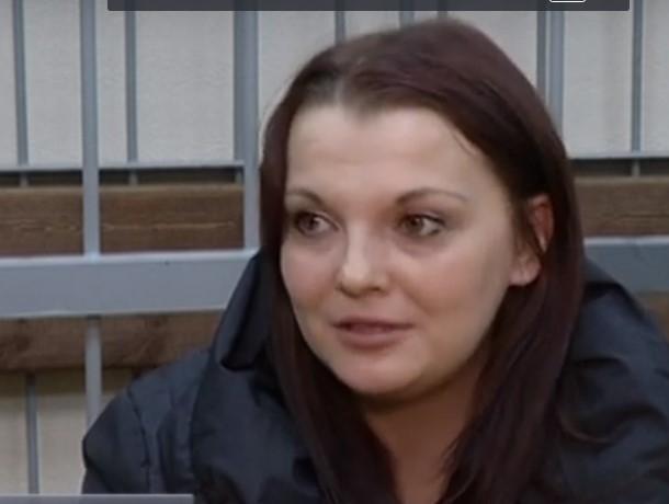 Многодетную мать осудили за комментарий в соцсетях о ростовском педофиле-наркомане
