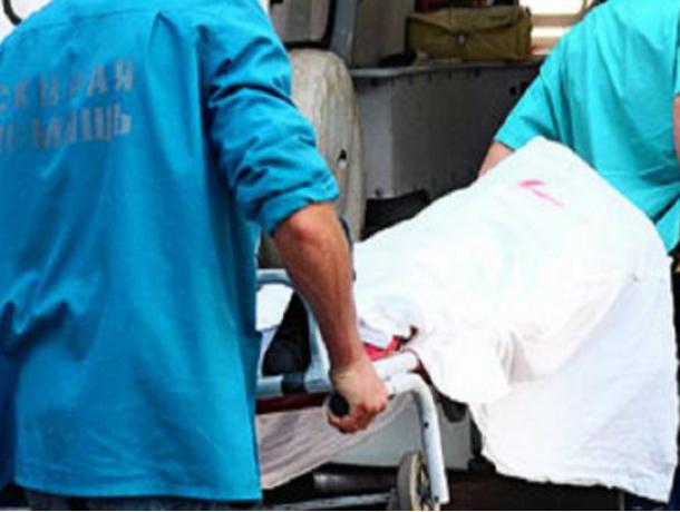 Следователь милиции погибла влобовой трагедии вРостовской области