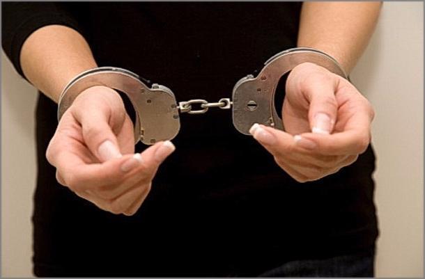 ВРостове преподавателя колледжа осудили завзятки иподлог