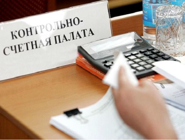Чиновников наказали за придуманные премии и работы на объектах в Ростовской области